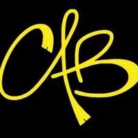 CAB Presents... Magician Steven Brundage