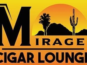 FREE TOUR TODAY - Mirage Cigar Lounge - The Desert's Premiere Cigar Experience Featuring Both General & Private Membership Lounges