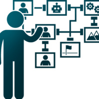Human Resources Forum