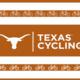 2019 Sweatin' Burnt Orange Bike Tour