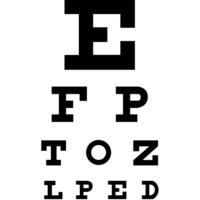 Free Vision Screens