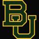 Baylor University at South