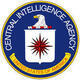 CIA Resume Reviews & Networking