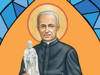 Faith and Fellowship with the Saints