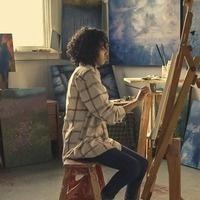 Alumni workshop   Business Meets Visual Arts