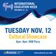 Cultural Showcase