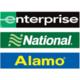 Enterprise Holdings Career Fair Interviews
