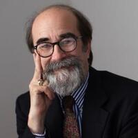 """Richard Murphy Colloquium: Steven Plank """"Seeking the Historical Listener"""""""