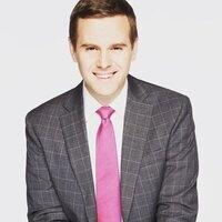 The Benson Lecture | Coming Out With Guy Benson