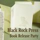 Black Rock Press presents SHALL publication launch