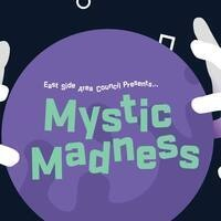 After Dark: Mystic Madness