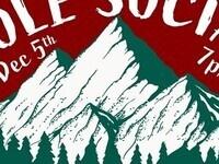 December SOLE Social