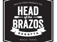 Head of the Brazos