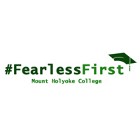 Fealress First