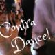Fall Contra Dance