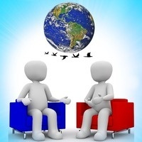 Career Planning and Study Abroad: A Conversation