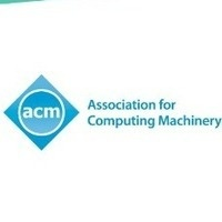 ACM FIFA 2020 Tournament