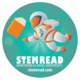 Volunteer with STEM Read!