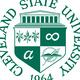 Cleveland State External Advising Visit