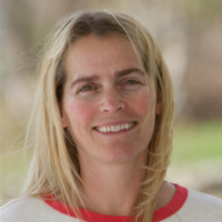 Art & Science Seminar: Jennifer Seavey
