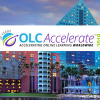 OLC Accelerate