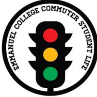 Commuter Student Programs