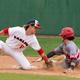 USI Baseball vs Wayne State University