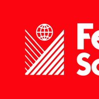 Fenway Socialists General Meeting
