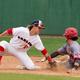 USI Baseball vs Purdue University Northwest