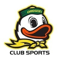 UO Club Tennis at Tennis on Campus Sectionals in Beaverton
