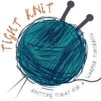 Tight Knit General Member Meeting