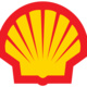 Shell Case Competition