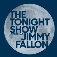 Watch Party: The Tonight Show Starring Jimmy Fallon at UT