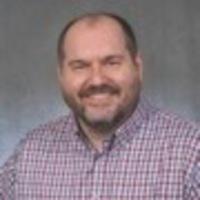 Dept of Bioengineering Fall Seminar Series-Dr. Jason Shearn
