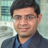 CS Seminar Talk: Dr. Ashutosh Dhekne