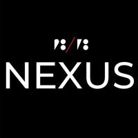 Nexus, A Contemporary Music Concert
