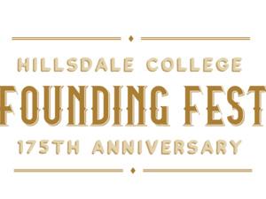 Founding Fest