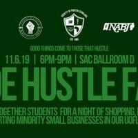 Side Hustle Fair