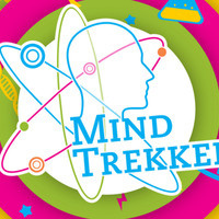 Game Night with the Mind Trekkers