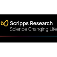 Scripps Research Info Session- Learn about internship and graduate school opportunities!