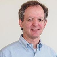 Kennedy Krieger Institute Grand Rounds - Jonathan Pevsner, PhD