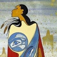 Murdered and Missing Indigenous Women Symposium: Human Rights at Home