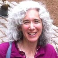 Lecture: Deborah Cohn