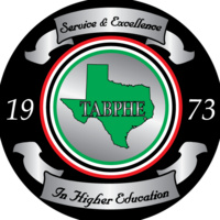 Texas Association of Black Personnel in Higher Education TAMUC Chapter