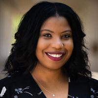 ThompsonTalk: Tali Allen, Muny Director of Education Programs