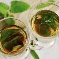 Sustainabili-TEA
