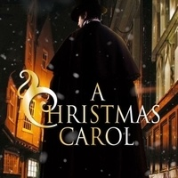 "Charles Dickins' ""A Christmas Carol"""