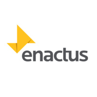 Reverse Pitch Challenge Presentations to Client, hosted by Enactus (Part 2)