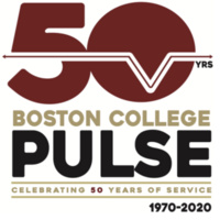 PULSE Conference and Celebration