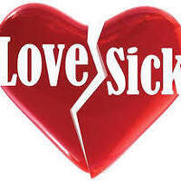 Auditions - Love/Sick by John Cariani at Fire Hall Theater